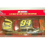 racing-champions-nascar-mcdonalds-gold-94-bill-elliott-_1