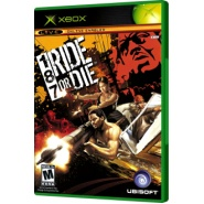 187-ride-or-die-xbox