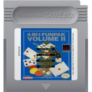 4-in-1-fun-pak-volume-ii-gb-cart