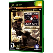 america's-army-rise-of-a-soldier-xbox