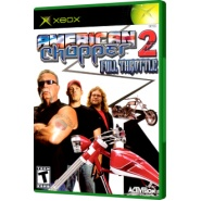 american-chopper-2-full-throttle-xbox