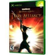 baldur's-gate-dark-alliance-xbox