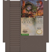 battle-of-olympus-the-nes-cart