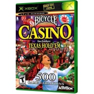 bicycle-casino-xbox