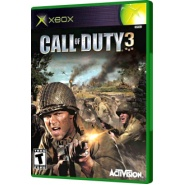 call-of-duty-3-xbox