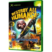 destroy-all-humans!-xbox