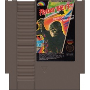 friday-the-13th-nes-cart