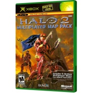 halo-2-multiplayer-map-pack-xbox