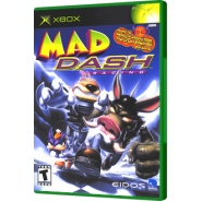 mad-dash-racing-xbox