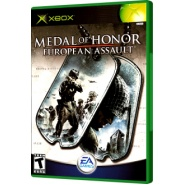 medal-of-honor-european-assault-xbox