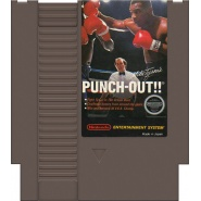 mike-tysons-punch-out!!-nes-cart