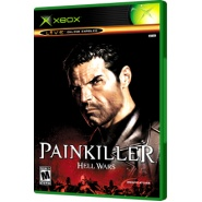 painkiller-hell-wars-xbox