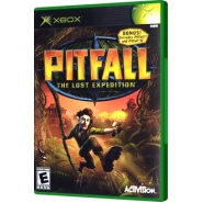 pitfall-the-lost-expedition-xbox