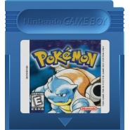pokemon-blue-version-gb-cart