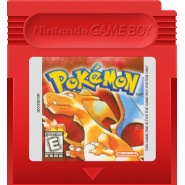 pokemon-red-version-gb-cart