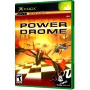 powerdrome-xbox