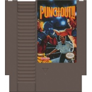 punch-out!!-nes-cart