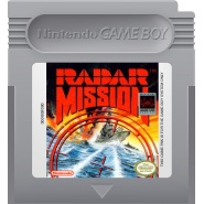 radar-mission-gb-cart