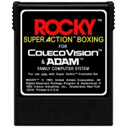 rocky-super-action-boxing-colecovision