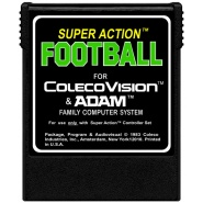 super-action-football-colecovision