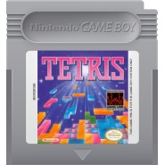 tetris-gb-cart