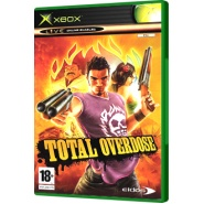 total-overdose-a-gunslinger's-tale-in-mexico-xbox