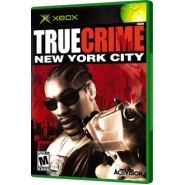 true-crime-new-york-city-xbox