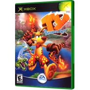 ty-the-tasmanian-tiger-xbox