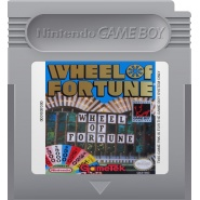 wheel-of-fortune-gb-cart