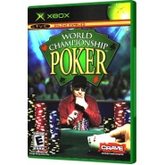 world-championship-poker-xbox