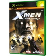 x-men-legends-ii-rise-of-apocalypse-xbox