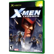 x-men-legends-xbox