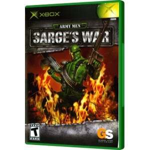 army-men-sarge's-war-xbox