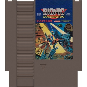 bionic-commando-nes-cart