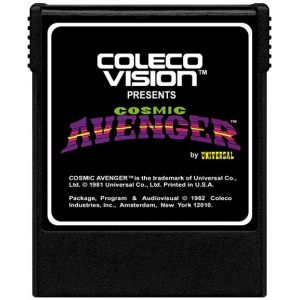 cosmic-avenger-colecovision
