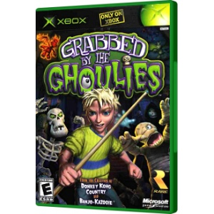grabbed-by-the-ghoulies-xbox