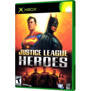 justice-league-heroes-xbox