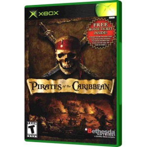 pirates-of-the-caribbean-xbox