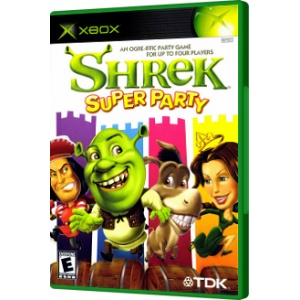 shrek-super-party-xbox
