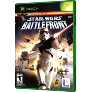 star-wars-battlefront-xbox