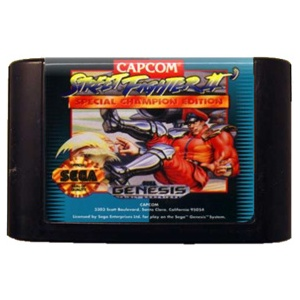 street-fighter-ii-special-champion-edition-gen