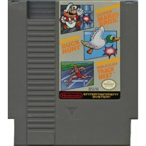 super-mario-bros-duck-hunt-track-meet-nes-cart
