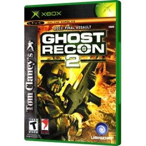tom-clancy's-ghost-recon-2-xbox