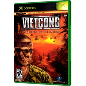 vietcong-purple-haze-xbox